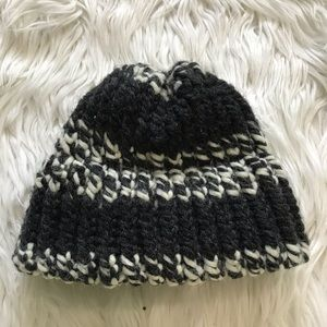 Other - Infant beanie style winter hat